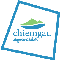 Holiday Region Chiemgau